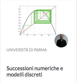 Immagine MOOC Successioni